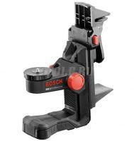 Bosch BM 1 Professional - Кронштейн