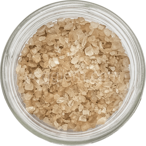 Соль копчёная,100 грамм