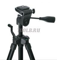 Bosch BT150 Штатив - купить в интернет-магазине www.toolb.ru, цена в Москве. Доставка по России и СНГ