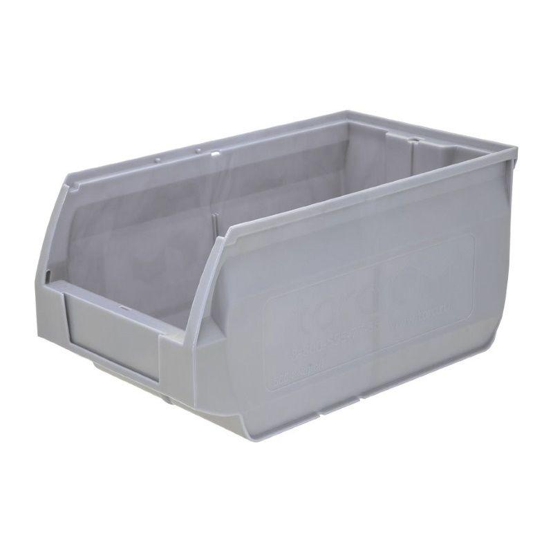 Ящик пластиковый «Napoli» (5004)
