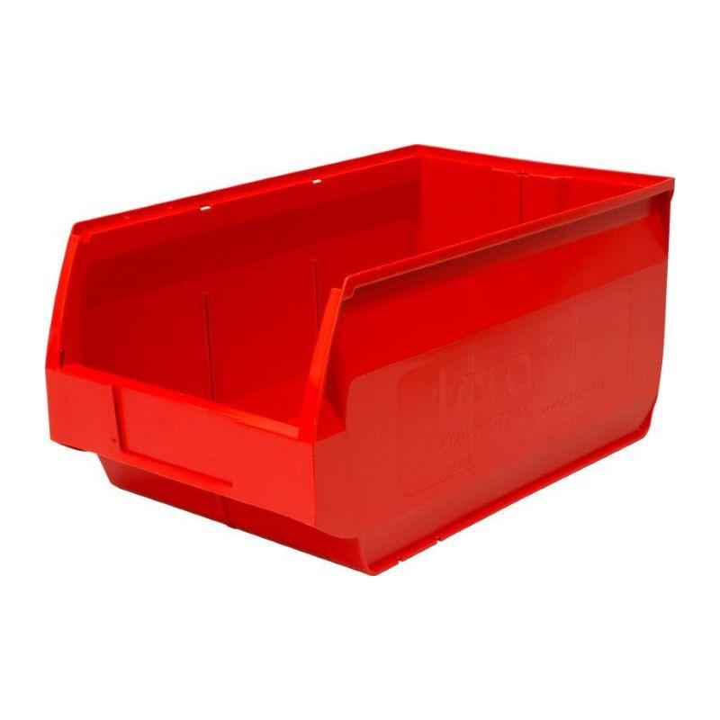 Ящик пластиковый «Venezia» (5006)