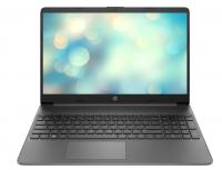 """Ноутбук HP 15s-eq1017ur (AMD Athlon 3050U 2300MHz/15.6""""/1920x1080/4GB/256GB SSD/DVD нет/AMD Radeon Graphics/Wi-Fi/Bluetooth/DOS) Black (103U5EA)"""