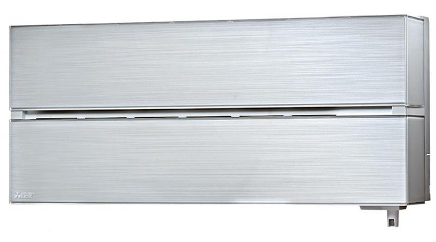 Настенная сплит-система Mitsubishi Electric MSZ-LN25VGV/MUZ-LN25VG