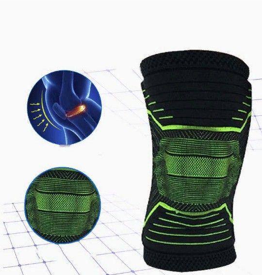 Стабилизатор коленного сустава Pain Relieving Knee Stabilizer