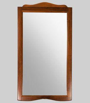 Зеркало Tiffany 363 noce ФОТО