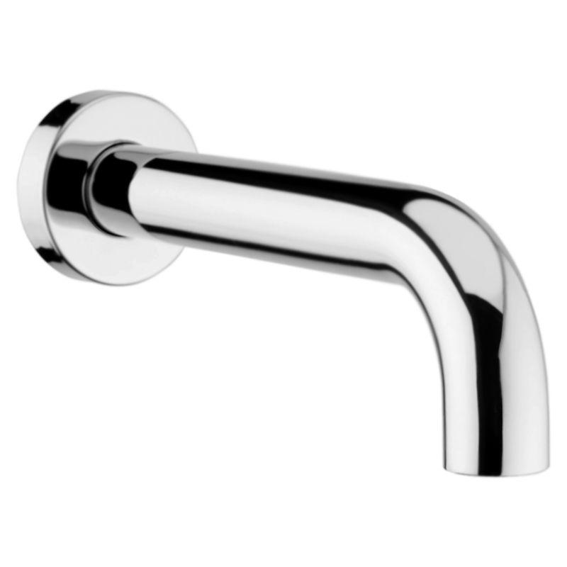 Излив Webert Elio AC0371015 для ванны ФОТО