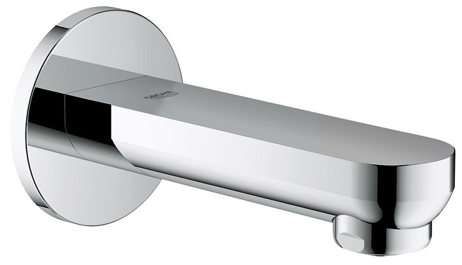 Излив Grohe Eurosmart Cosmopolitan 13261000 для ванны ФОТО