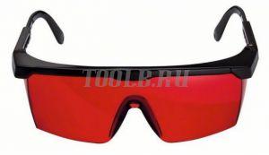 Bosch Лазерные очки