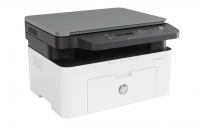 МФУ HP COLOR LASERJET135W