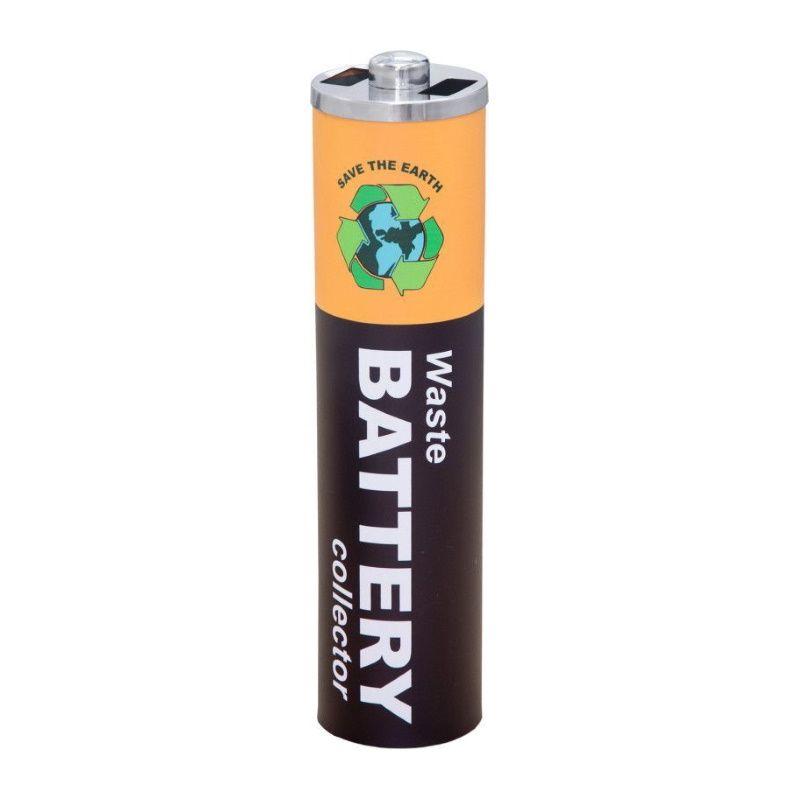Урна для сбора батареек «УБ-150»