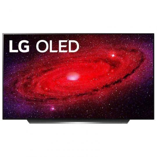 Телевизор LG OLED65C9MLB (2019)