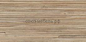 Кухня Тиса H600-2Я Стол разделочный