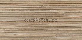 Кухня Тиса H400-4Я Стол разделочный