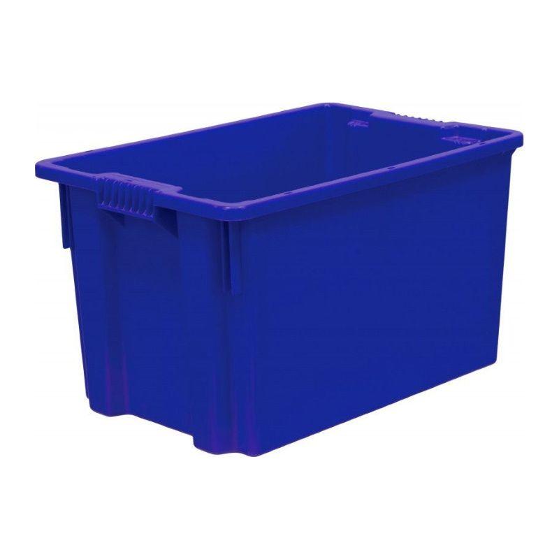 Ящик универсальный (сплошной)