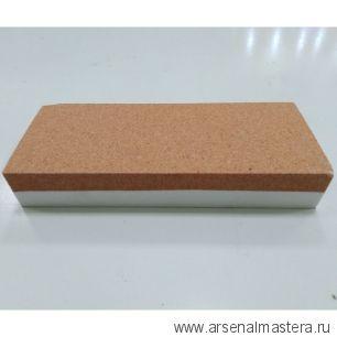 Камень точильный комбинированный (средний 180/очень тонкий 550) NAREX 895402
