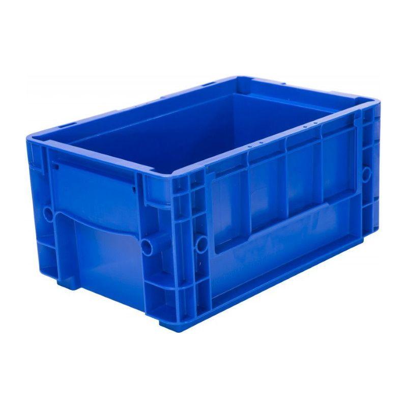 Ящик для производства «3147 RL-KLT»