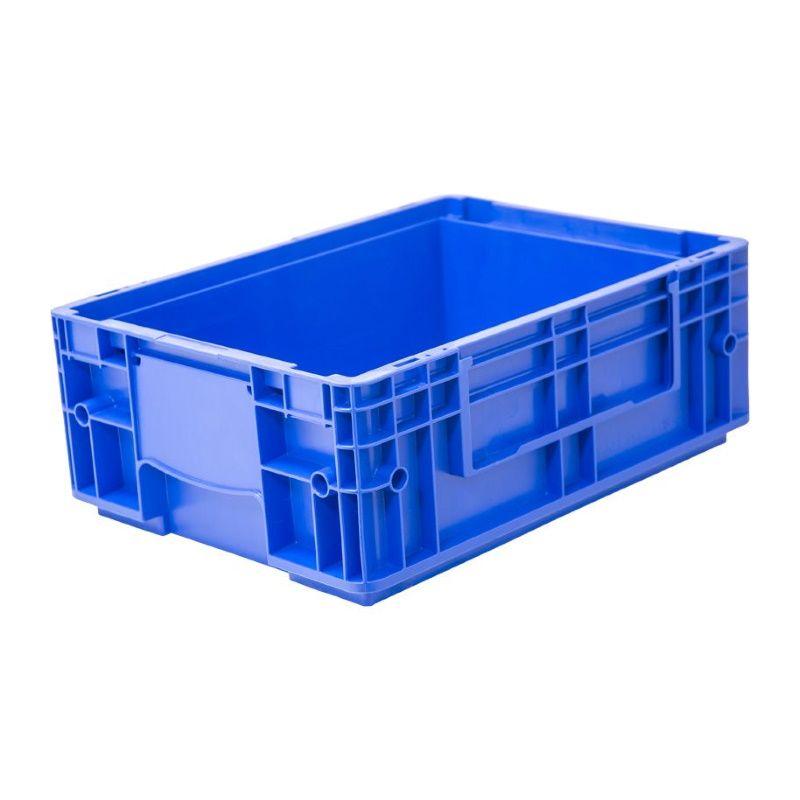Ящик для производства «4147 RL-KLT»