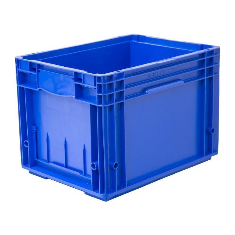 Ящик для производства «4280 RL-KLT»