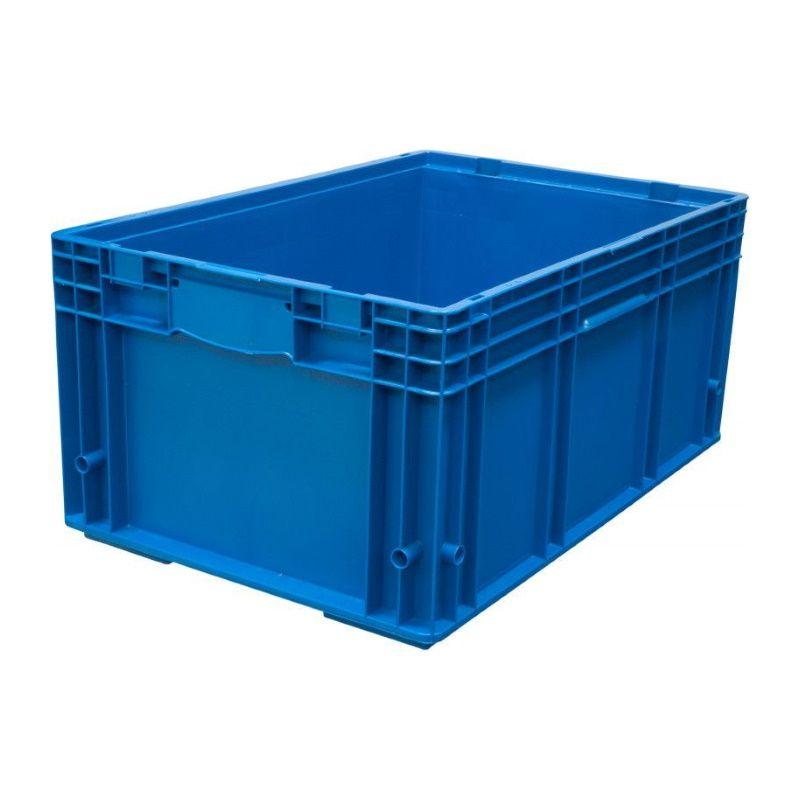Ящик для производства «6280 RL-KLT»