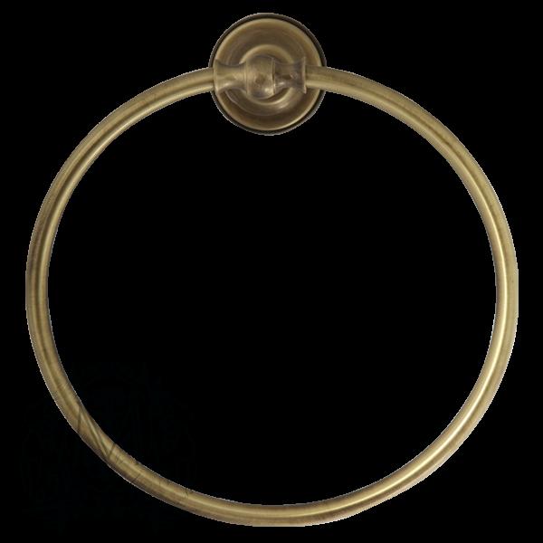 Кольцо Migliore Mirella ML.MRL-M056.BR - бронза ФОТО