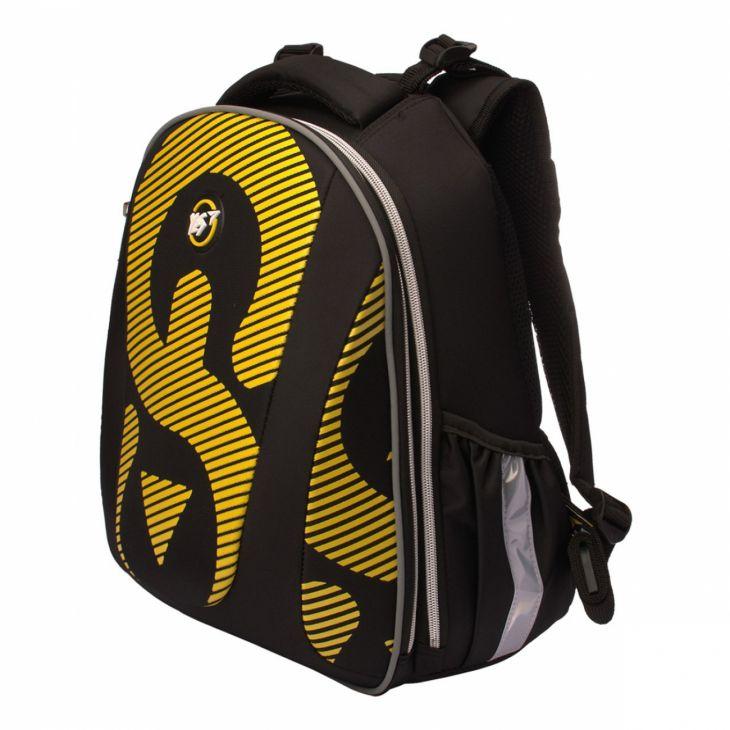 Рюкзак каркасный H-28 Riddle