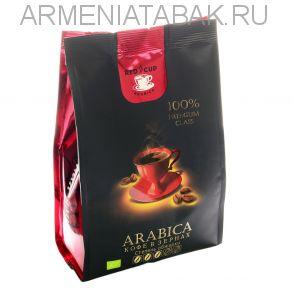 Кофе Арабика В Зернах