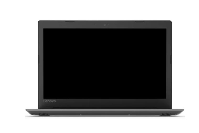 "Ноутбук Lenovo Ideapad 330 15IKBR (Intel Core i3 7020U 2300MHz/15.6""/1920x1080/4GB/256GB SSD/DVD нет/NVIDIA GeForce MX150 2GB/Wi-Fi/Bluetooth/DOS)"