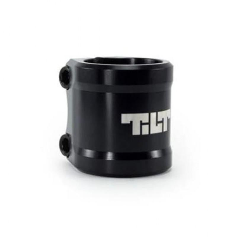 Зажим Tilt ARC Black