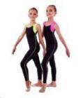 Комбинезон МИЦАР Танцующие для художественной гимнастики и танцев
