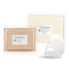 Premium Dr. Althea Essential Skin Conditioner Silk Mask 29g - Тканевая маска для лица УСПОКАИВАЮЩАЯ