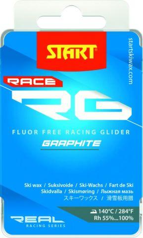 RG Race графит 60г