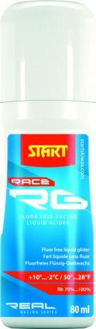 RG Race жидкий красный +10...-2  80мл