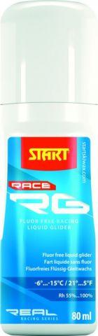 RG Race жидкий синий -6...-15  80мл