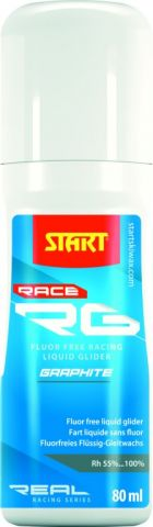 RG Race жидкий графит 80мл
