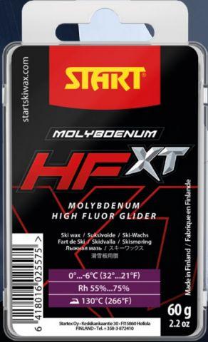 HF XT молибден 0...-6  60г