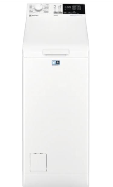 Стиральная машина ELECTROLUX EW 6T4R262