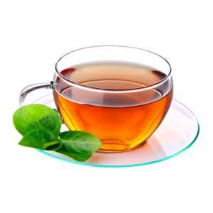 Чай большой