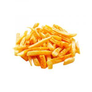 Картофель фри маленький