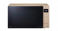 Микроволновая печь LG MW-25R35GISH