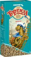 Зоомир Тортила Макс Гранулы для крупных водяных черепах, 90 гр