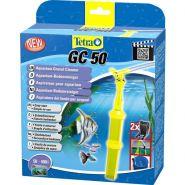 Tetra  Tetratek GC 50 Очиститель грунта