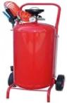 Спрейеры TORNADO  Lt 24 sprayer (с стравливающим клапаном)