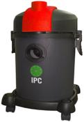 Пылесосы для сухой и влажной уборки YP1400/20