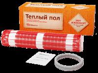 Комплект нагревательный мат Warmstad WSM с терморегулятором RTC-70.26 купить в Екатеринбурге