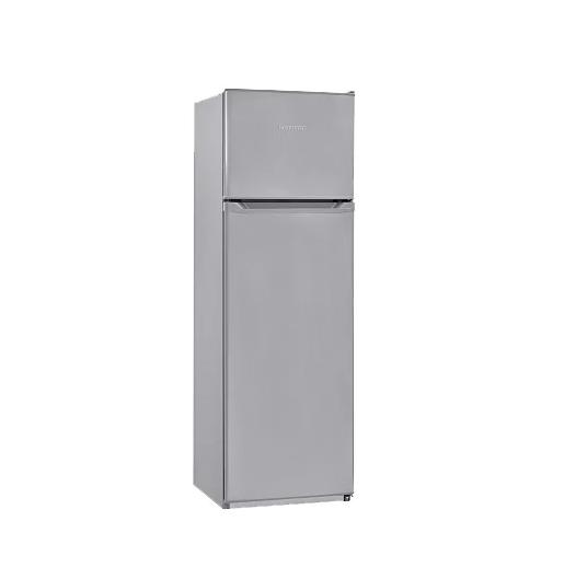 Холодильник NORDFROST NRT 144 332