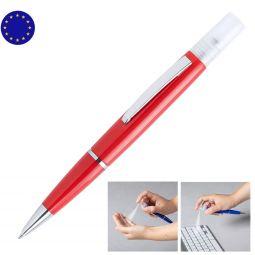 ручки со спреем для распыления