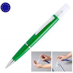 ручки с распылителем