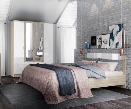 Софи спальный гарнитур №2