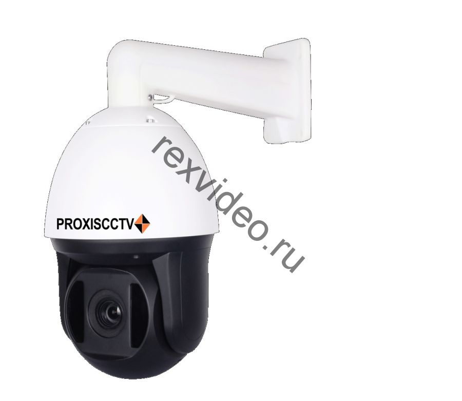 Поворотная IP (5Mp, 22X Zoom, Sony STARVIS IMX335) PX-PT7K-22-S50 (BV)