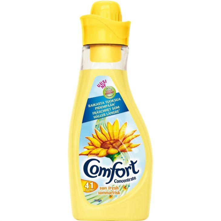 Comfort concentrat 750 SUNFRESH